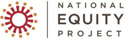 nep_logo