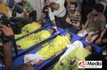 4-children-killed-on-th-beach1